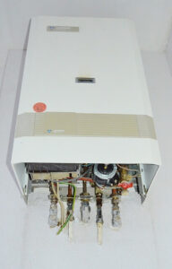 Water Heater Repair And Install In Moreno Valley